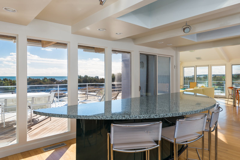 Luxury real estate cape cod 30 channel point dr west for Cape cod luxury homes