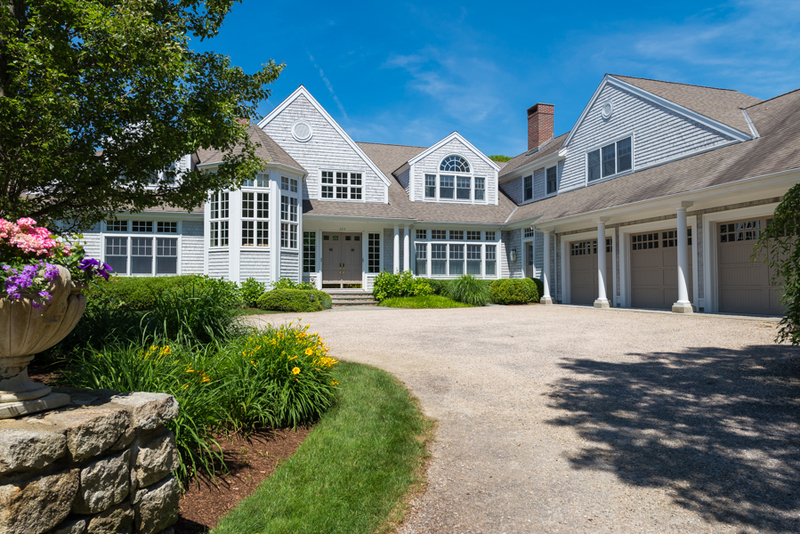 225 Oyster Way Osterville Ma 02655