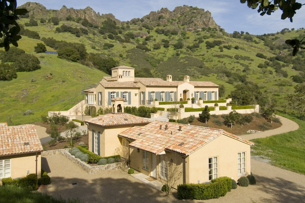 california luxury real estate for sale christie 39 s