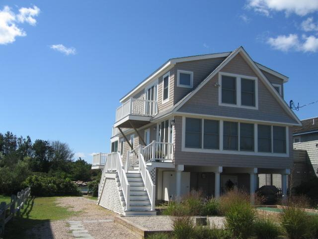 Charlestown Beach Ri Vacation Rentals