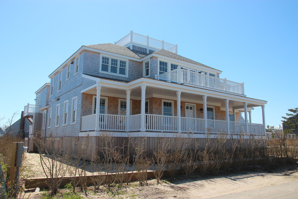 Nantucket rentals island properties real estate for Real estate nantucket island