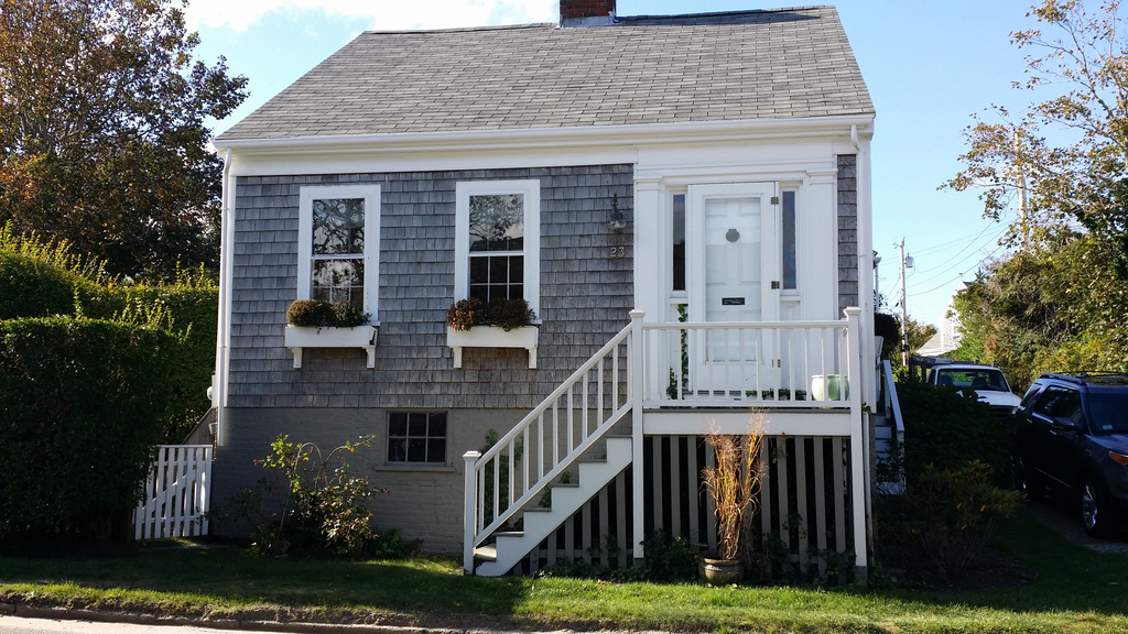 23 prospect street nantucket ma 02554 town berkshire for Real estate nantucket island