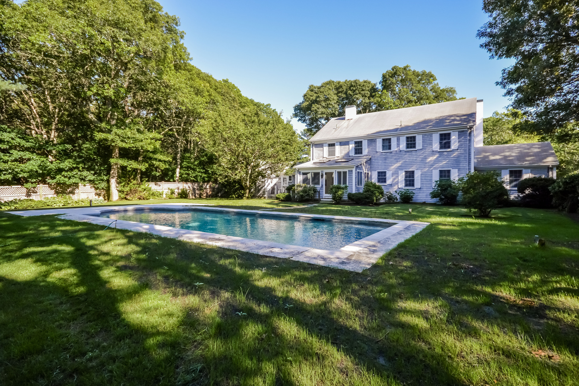 24 Hathaway Road Osterville Ma 02655