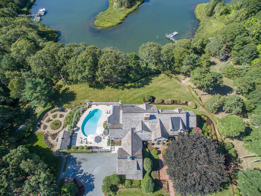 275 Ice Valley Road, Osterville, MA - USA (photo 1)