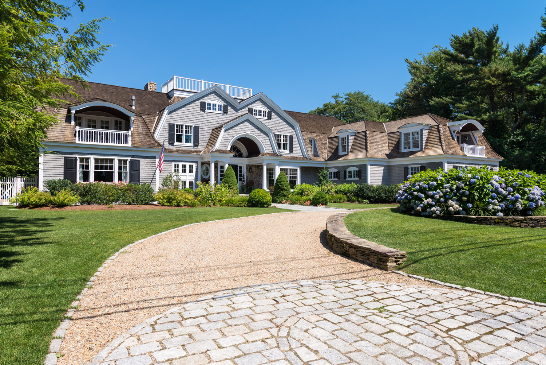 South coast ma real estate robert paul properties for Massachusetts home builders