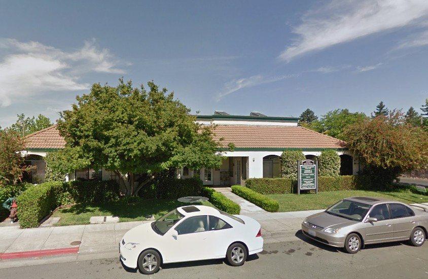 Apartments / Residences for Sale at 1051 Broadway Sonoma, California,95476 United States