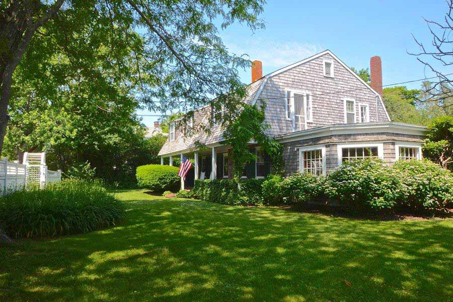 hyannis port asian singles The main house of the kennedy compound in hyannis port  the pair have  been dating for about a year, according to t&c, and the kennedy  though she  has lived all over the world, including in southeast asia and the.