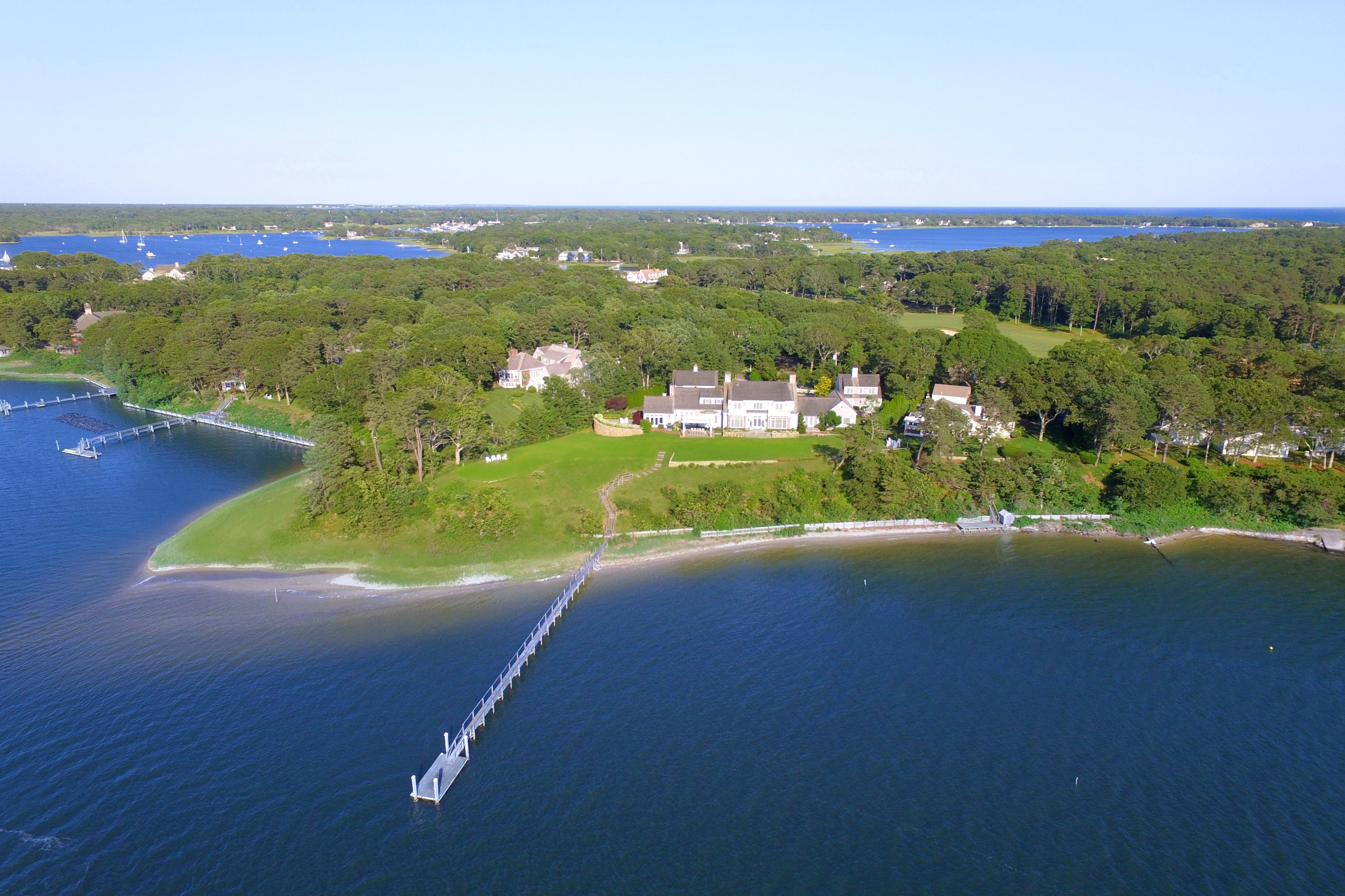 cape cod u0026 islands ma real estate search robert paul properties