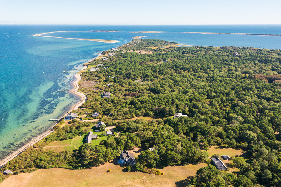 osterville mature singles Margo pisacano and associates - one of cape cod's premiere real estate brokers providing home sales, vacation and year round rentals on cape cod, massachusetts.